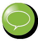 icon_testimonials